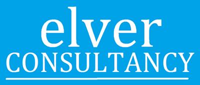 Elver Consultancy