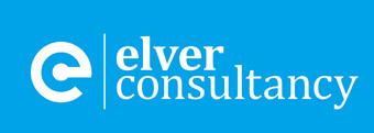 Elver Consultancy Chartered Accountants Wigan