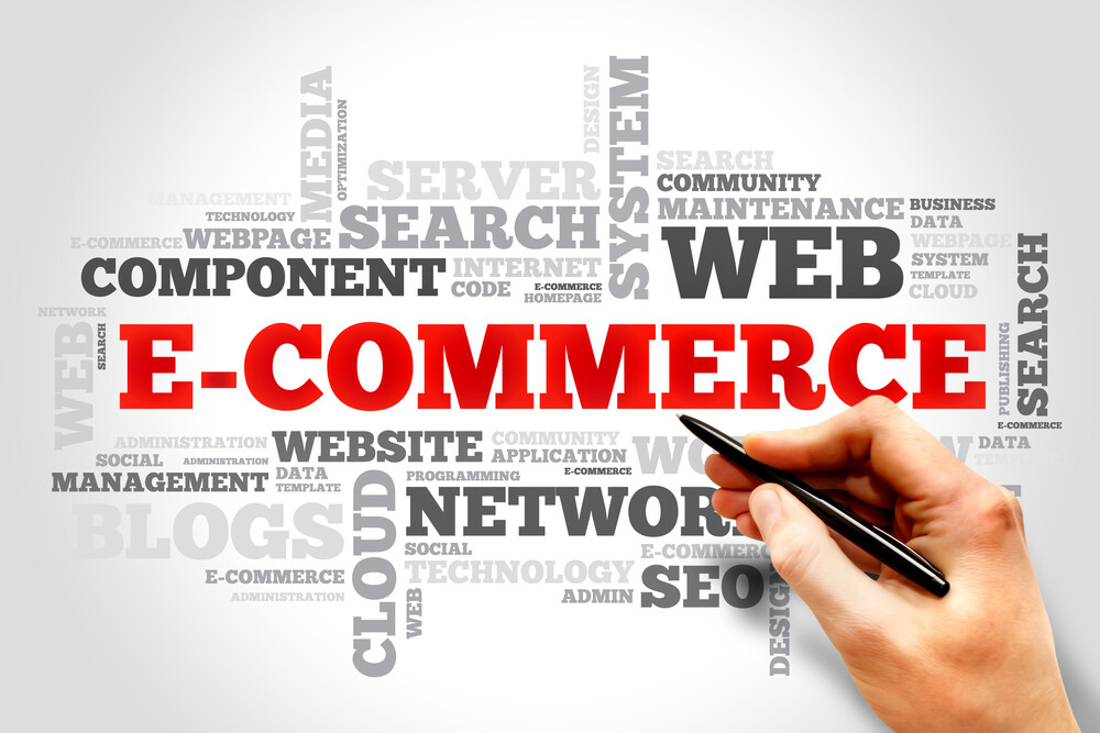 Ecommerce Accounting Services