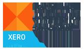 Xero Image