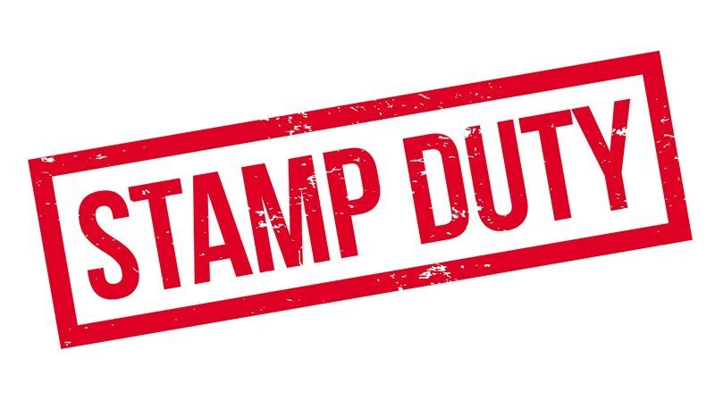 Category Archives Stamp Duty Land Tax